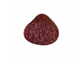 Крем-краска для волос Profi Touch 6.5 красный