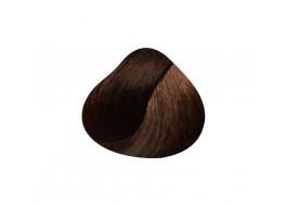 Крем-краска для волос Profi Touch 7.75 светло-каштановый
