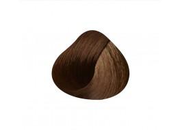 Крем-краска для волос Profi Touch 7.73 светло-русый коричнево-золотистый