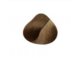 Крем-краска для волос Profi Touch 8,7 темно-бежевый