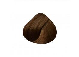 Крем-краска для волос Profi Touch 8,37 светлый золотисто-коричневый