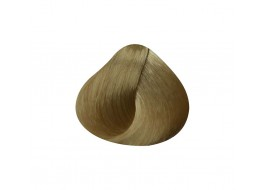 Крем-краска для волос Profi Touch 10,0 светлый блондин
