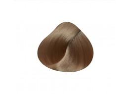 Крем-краска для волос Profi Touch 12,65 экстра фиолетово-красный