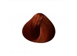 Крем-краска для волос Profi Touch 8,4 светло-медный