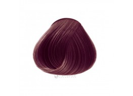 Крем-краска для волос Profi Touch 6.6 ультрафиолетовый