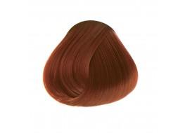 Крем-краска для волос Profi Touch 7.4 медный светло-русый (арт 64863)