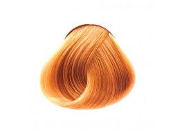 Крем-краска для волос Profi Touch 10,43 светлый персиковый блондин