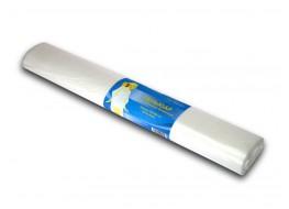 Пелерина одноразовая WL полиэтилен д 78 см