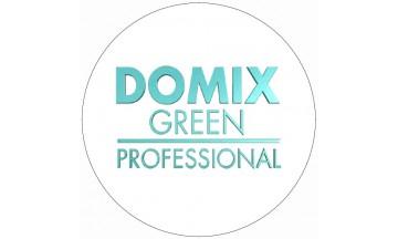 Выгодное предложение от компании Domix!