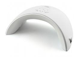 Лампа UV LED 36 Вт Mood TNL белая