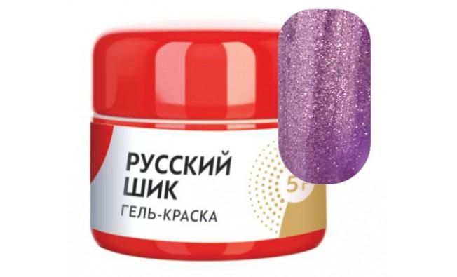 Формула Профи Гель-краска Русский шик №06 Матрёшка 5 г