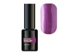 Формула Профи Гель-лак Violet т 03