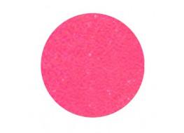 Песок-манка для дизайна мелкий розовый 9214-10