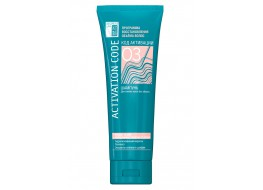 """Шампунь """"Код активации"""" Программа восстановления оъбема для тонких волос"""
