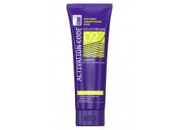 """Шампунь """"Код активации"""" Программа ламинирования для сухих и поврежденных волос"""