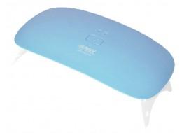 Лампа UV/LED SunUV  рlus mini 24 W голубая