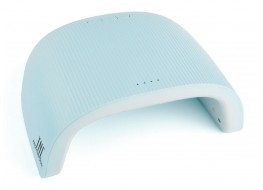 Лампа UV LED 48 Вт Sunrise TNL  светло-голубая
