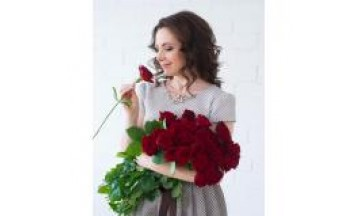 26 апреля!! Живой обзорный семинар Екатерины Адамовой в Омске!!