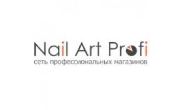 Открытие нового магазина в Омске