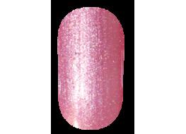 Гель-лак т 106 лилово-розовый