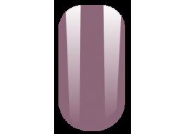 Гель-лак Style т 815 Бохо