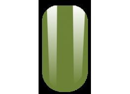 Гель-лак Style т 817 Преппи