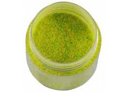 Мармелад (манка) №12 лимонный
