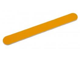 Пилка 180*180 Orange