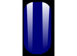 Гель-лак Омбре т 613 синий