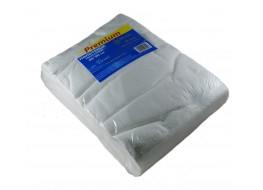 Полотенца одноразовые 45*90 белые