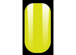 Гель-лак Style т 813 Фьюжн