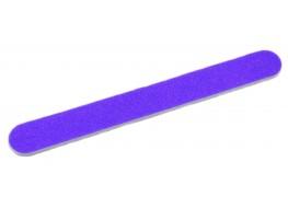 Пилка 120*120 Purple