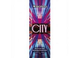 Крем для загара «Сити» («City»)