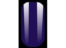 Гель-лак Style т 804 Яппи