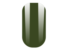 Гель-лак Style т 802 Милитари