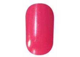 Гель-лак т 308 тёмно-розовый