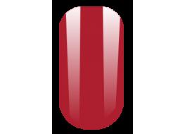 Гель-лак Style т 803 Кантри