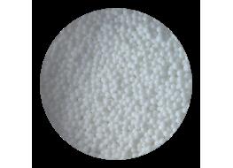 Бульонки мелкие белые
