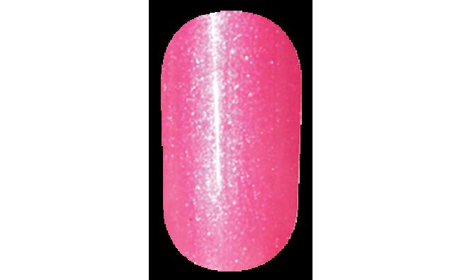 Гель-лак т 111 светло-розовый неон