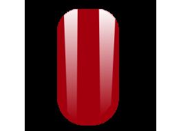 *Гель-лак Red collection т 904