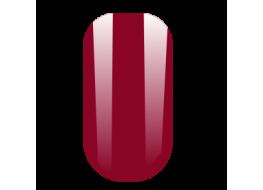 *Гель-лак Red collection т 906