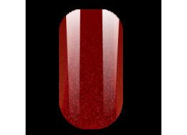 Гель-лак Red collection т 908