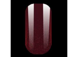 Гель-лак Red collection т 919