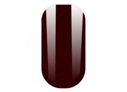 Гель-лак Red collection т 938