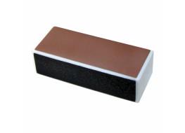 Блок 4-х сторонний цветной (220/240/800/3000)